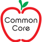 Are the Common Core Standards a Good Idea? You Be The Judge.