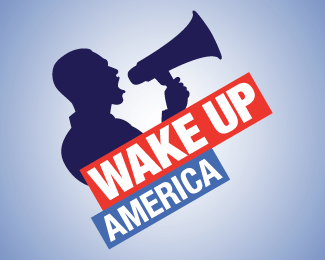 What Does It Take for America to Wake Up?