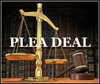 Civil Disobedience: Never Take The Plea Deal When You Are Innocent