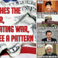 Iran No Longer Uses The US Dollar – War Is Imminent
