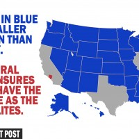 Why Mess With The Electoral College?